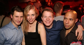 141231_silvester_party_seeterrassen_183