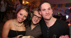 141231_silvester_party_seeterrassen_185
