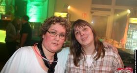141231_silvester_party_seeterrassen_186