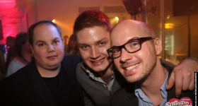 141231_silvester_party_seeterrassen_187