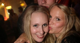 141231_silvester_party_seeterrassen_188