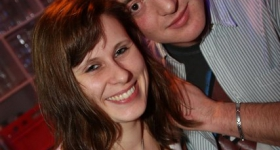 141231_silvester_party_seeterrassen_193