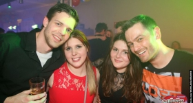 141231_silvester_party_seeterrassen_198