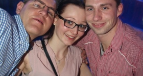 141231_silvester_party_seeterrassen_200
