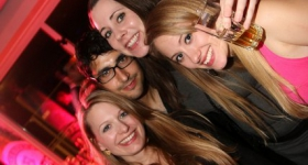 141231_silvester_party_seeterrassen_201