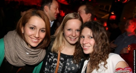 141231_silvester_party_seeterrassen_205