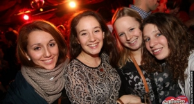 141231_silvester_party_seeterrassen_208