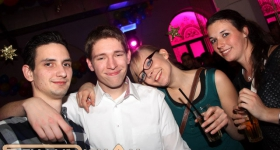 150102_bluelightparty_huehnerposten_002