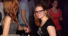 150102_bluelightparty_huehnerposten_014