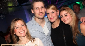 150102_bluelightparty_huehnerposten_025