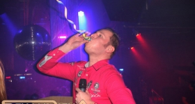 150102_bluelightparty_huehnerposten_033