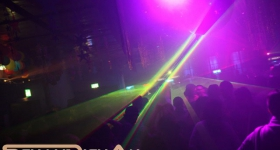 150102_bluelightparty_huehnerposten_035