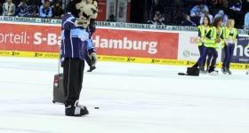 150118_hamburg_freezers_berlin_023
