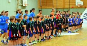 150128_henstedt_ulzburg_hsv_handball_001