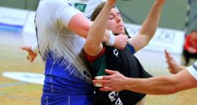 150128_henstedt_ulzburg_hsv_handball_002