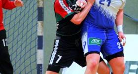 150128_henstedt_ulzburg_hsv_handball_003