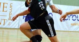 150128_henstedt_ulzburg_hsv_handball_005