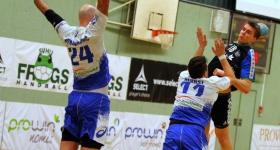 150128_henstedt_ulzburg_hsv_handball_006