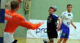 150128_henstedt_ulzburg_hsv_handball_007