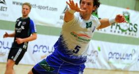 150128_henstedt_ulzburg_hsv_handball_008