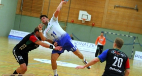 150128_henstedt_ulzburg_hsv_handball_009