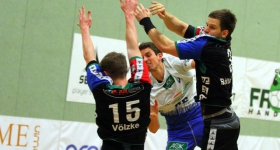150128_henstedt_ulzburg_hsv_handball_010