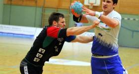 150128_henstedt_ulzburg_hsv_handball_011