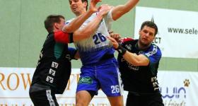 150128_henstedt_ulzburg_hsv_handball_012