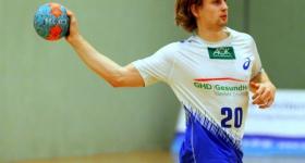 150128_henstedt_ulzburg_hsv_handball_013