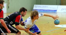 150128_henstedt_ulzburg_hsv_handball_014