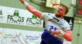150128_henstedt_ulzburg_hsv_handball_015