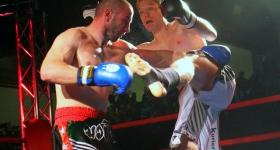 150214_xite_fight_night_trittau_001