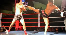 150214_xite_fight_night_trittau_002