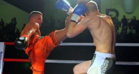 150214_xite_fight_night_trittau_003