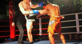 150214_xite_fight_night_trittau_004