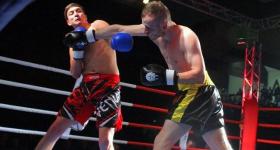 150214_xite_fight_night_trittau_005