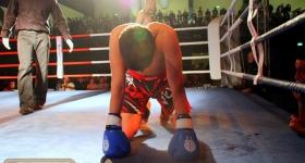 150214_xite_fight_night_trittau_006
