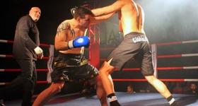 150214_xite_fight_night_trittau_007