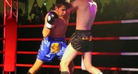 150214_xite_fight_night_trittau_009