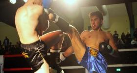 150214_xite_fight_night_trittau_010