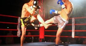150214_xite_fight_night_trittau_011