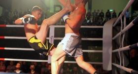150214_xite_fight_night_trittau_013