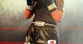 150214_xite_fight_night_trittau_014