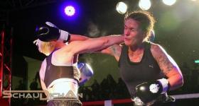 150214_xite_fight_night_trittau_016