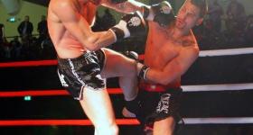 150214_xite_fight_night_trittau_017