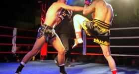 150214_xite_fight_night_trittau_019