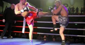 150214_xite_fight_night_trittau_020