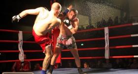150214_xite_fight_night_trittau_021
