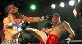 150214_xite_fight_night_trittau_022