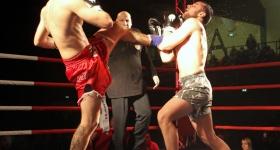 150214_xite_fight_night_trittau_023